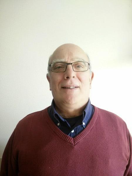 José Henrique Varela Gomes